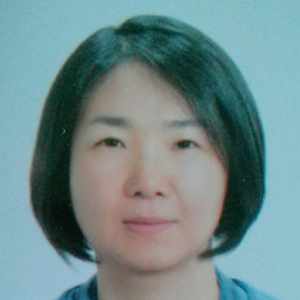 Hyunyoung Choi<small>Kensho</small><span>Chief Data Scientist,<br>Alternative Data</span>