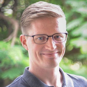 Paul Meinshausen<small>Montane Ventures</small><span>Data Scientist in Residence</span>