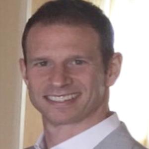 Daniel Goldberg<small>Alternative Data Analytics</small><span>Founder</span>