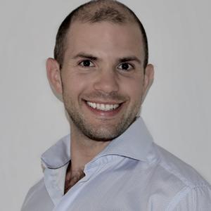 Greg Neufeld<small>ValueStream Ventures</small><span>Partner</span>