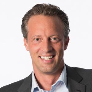 Greg Skibiski<small>Thasos Group</small><span>CEO & Founder</span>