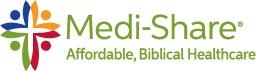 Medi-Share+Logo+w+full-color+icon+RGB.jpg