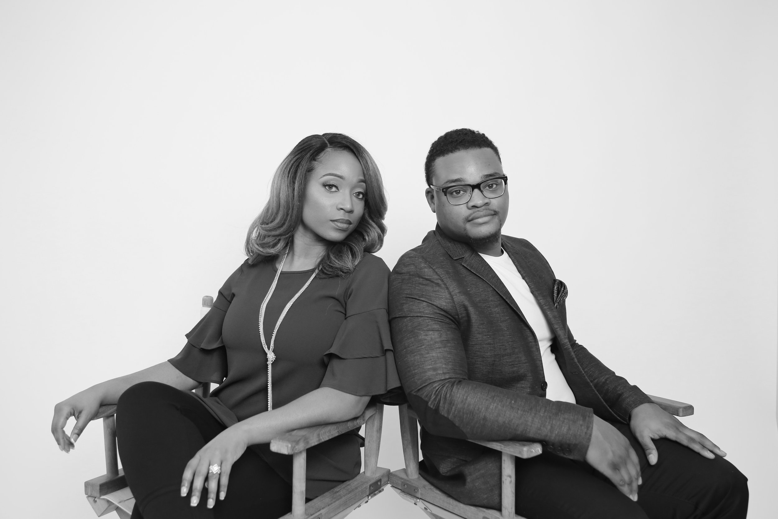 Hope Lives, Inc - Andrew and Tiffany have a passion for helping couples reach their fullest potential. Hope Lives is a non-profit organization, which provides resources that will equip, encourage and empower couples to build strong marriages.