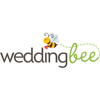 Wedding Bees.png