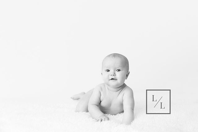 A classic and timeless baby portrait!⠀ ⠀ .⠀ .⠀ .⠀ ⠀ #seattlebaby #seattlebabyphotography #seattlebabyphotographer #pixel_kids #momtogs #camera_mama #seattlephotographer #lightinspired #inbeautyandchaos #dearphotographer #momswithcameras #documentyourdays #thebloomforum #illuminatechildhood #studiophotography #thatsdarling #thelifestylecollective #canon_photos #featurememozi #everettbabyphotographer #everettbabyphotography #babyphotographyseattle #seattlemilestonesession #everettstudiophotography #everettfamilyphotography #everettfamilyphotographer #pnw #everett #seattlefamilyphotography #seattlefamily