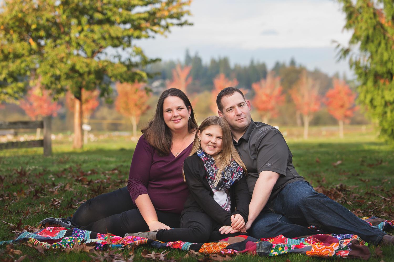 Everett Family Pictures-19.JPG