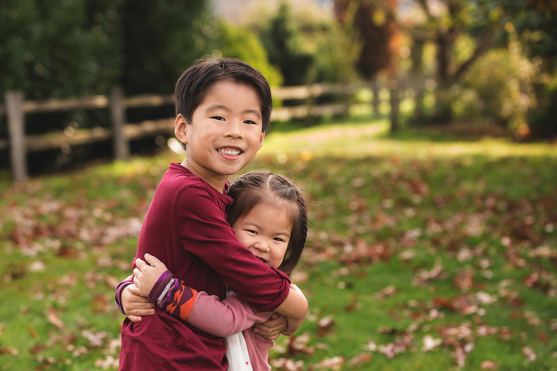 Everett Family Pictures-20.JPG