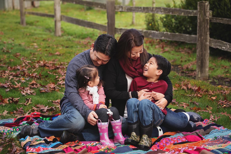 Everett Family Pictures-21.JPG
