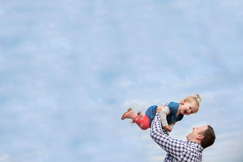 Everett Family Pictures-33.JPG