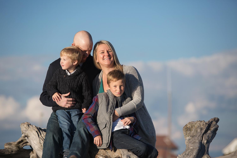 Everett Family Pictures-50.JPG