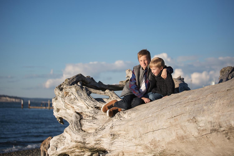 Everett Family Pictures-51.JPG