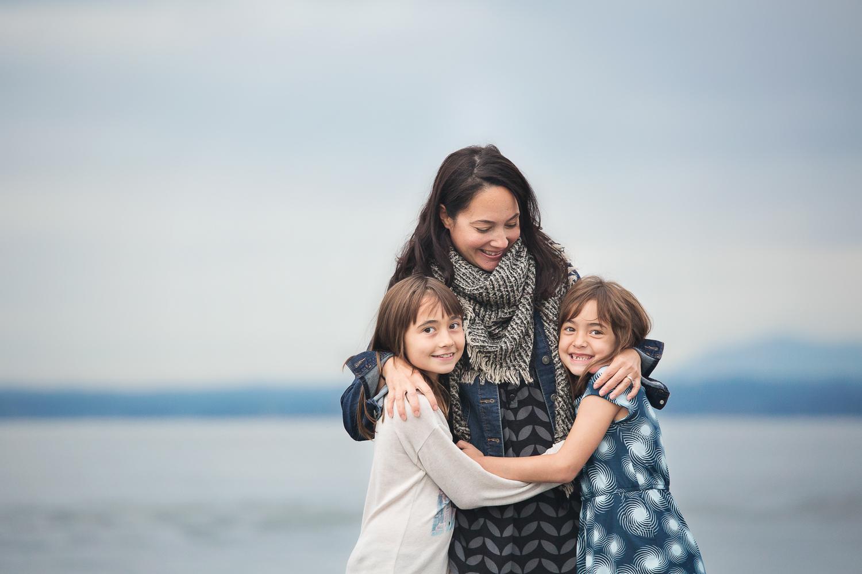 Everett Family Pictures-57.JPG