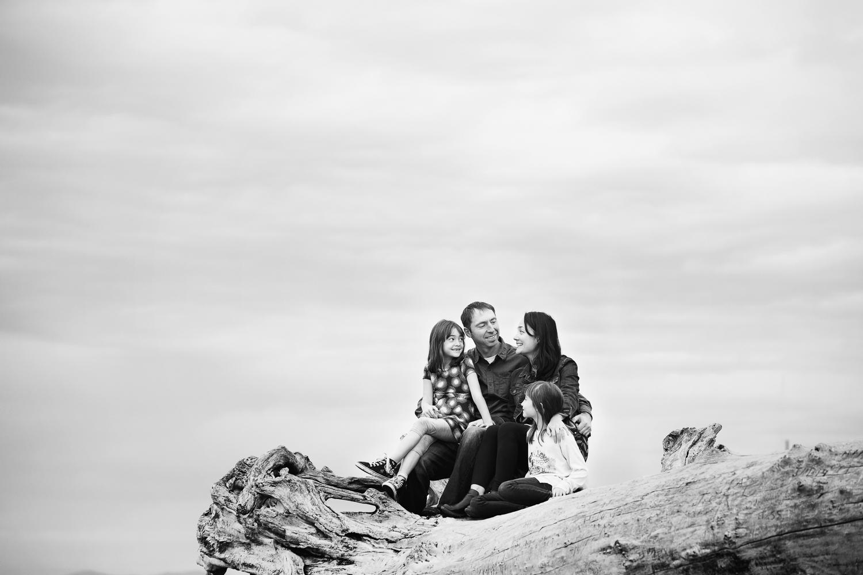 Everett Family Pictures-58.JPG