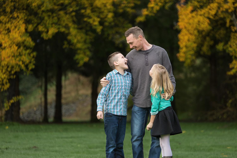 Everett Family Pictures-64.JPG