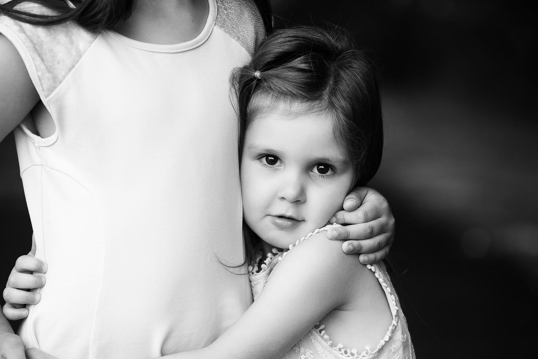 Everett Family Pictures-71.JPG