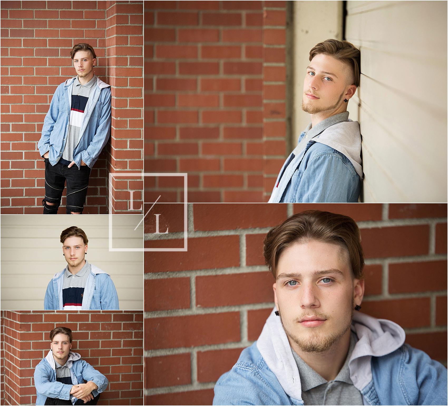 Senior Boy pictures downtown Everett.jpg
