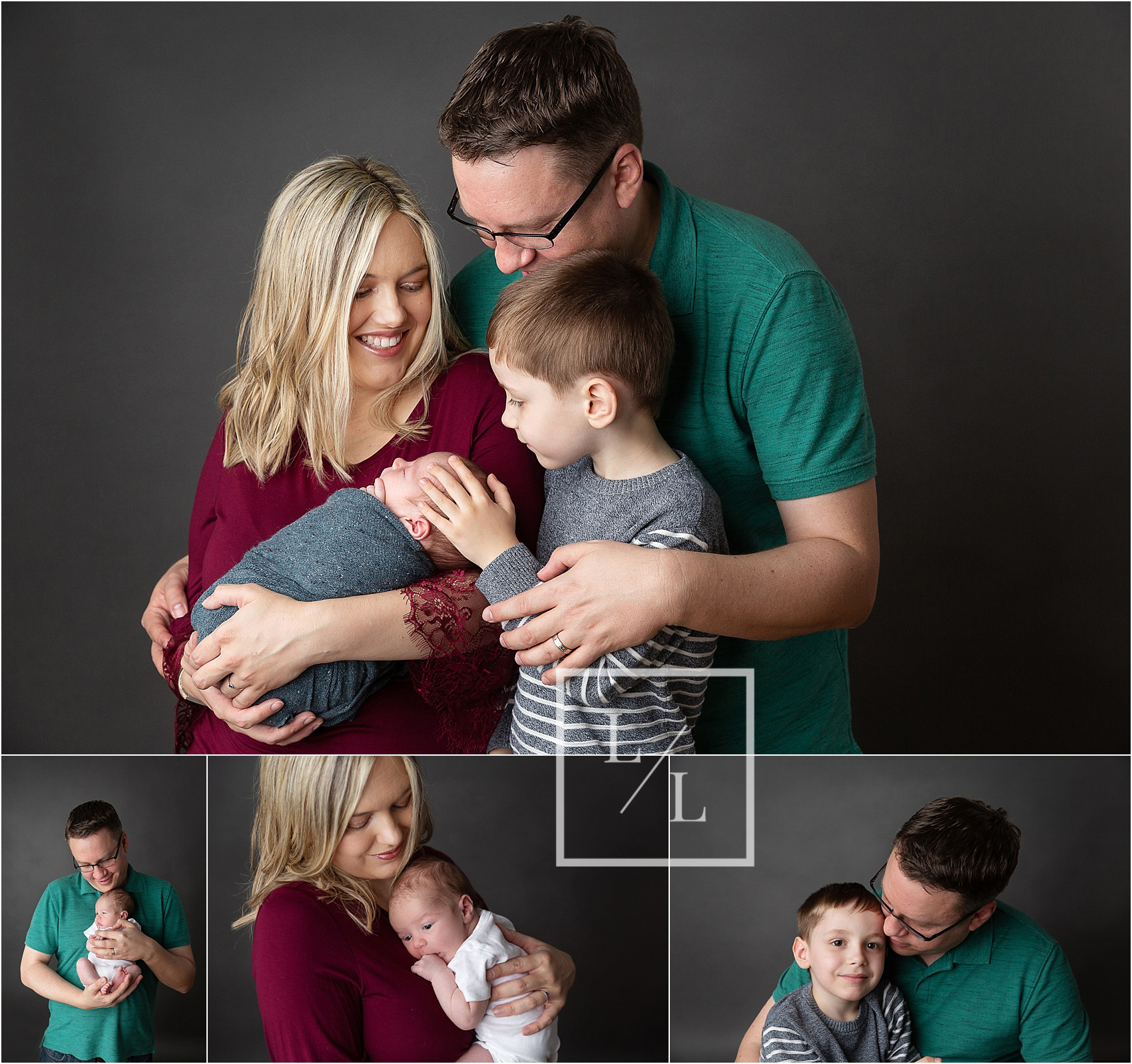 Seattle Family and Newborn Pictures.jpg