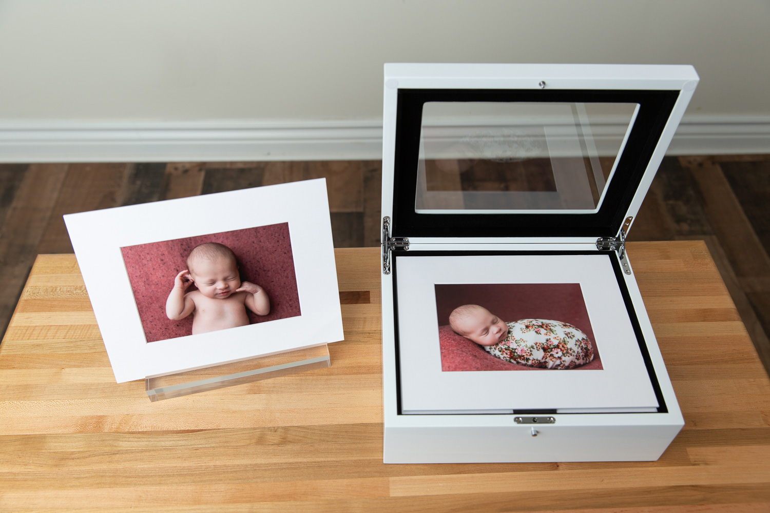 Newborn Photography Portrait Art-2.jpg