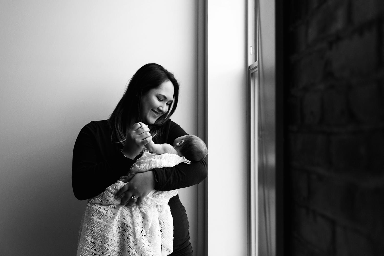 Lifestyle Newborn Photos-2.jpg