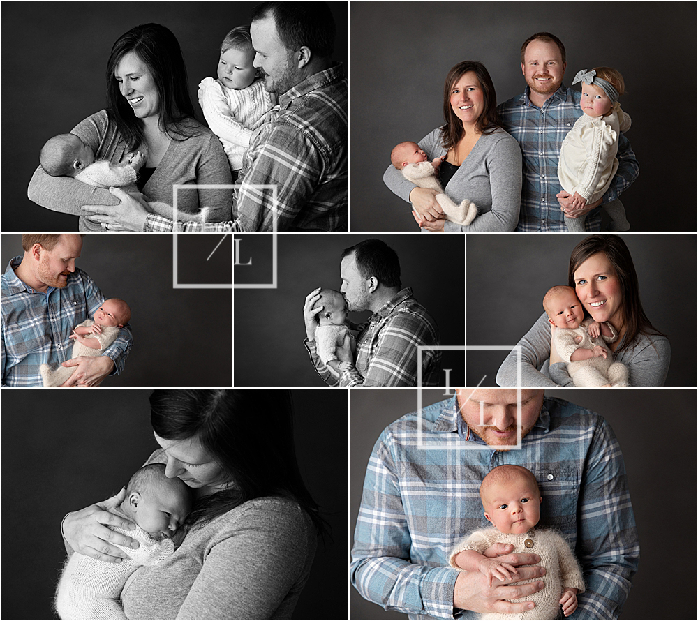 Family of 4 studio photography.jpg