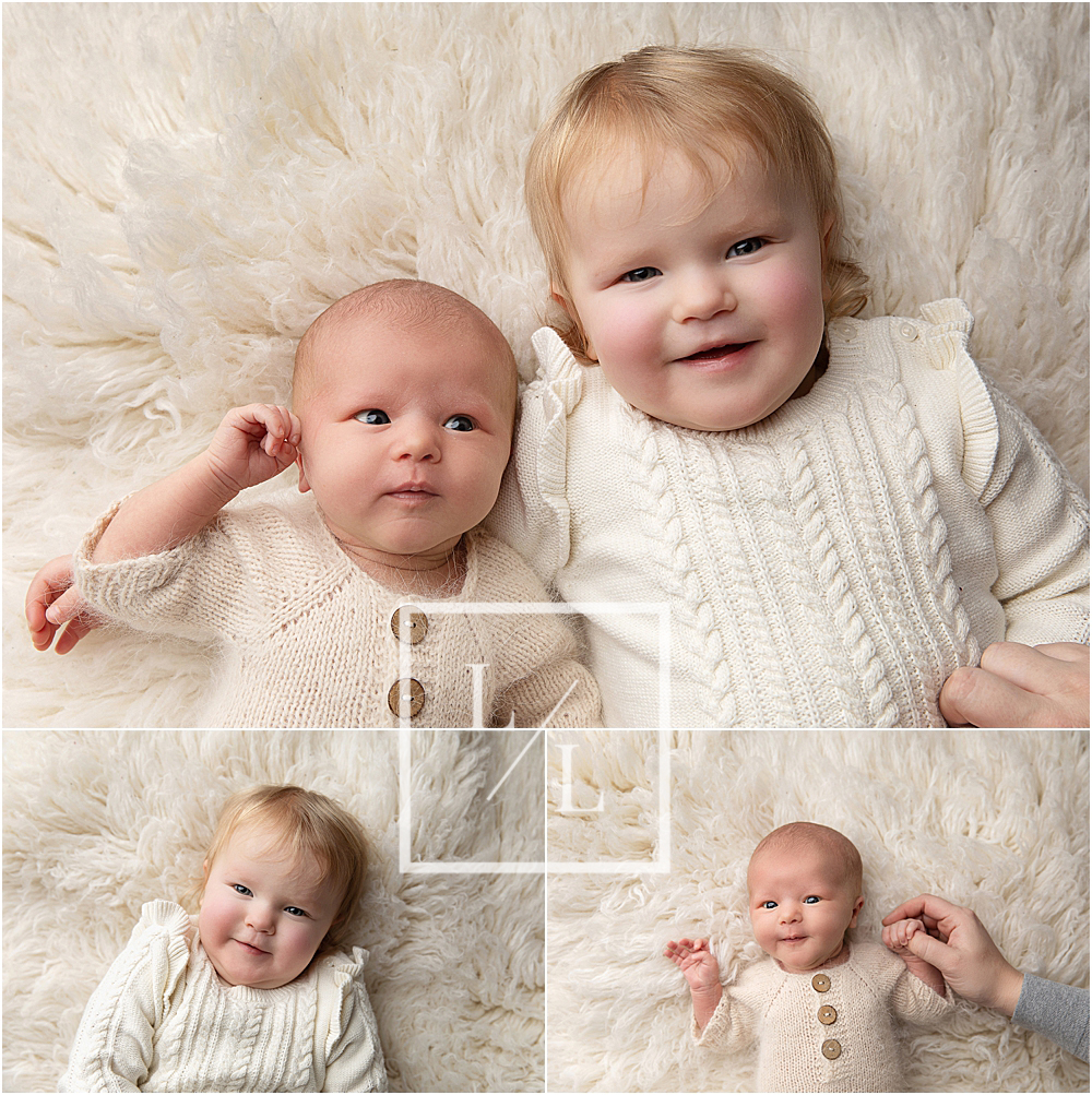 Cream Background newborn and sibling.jpg