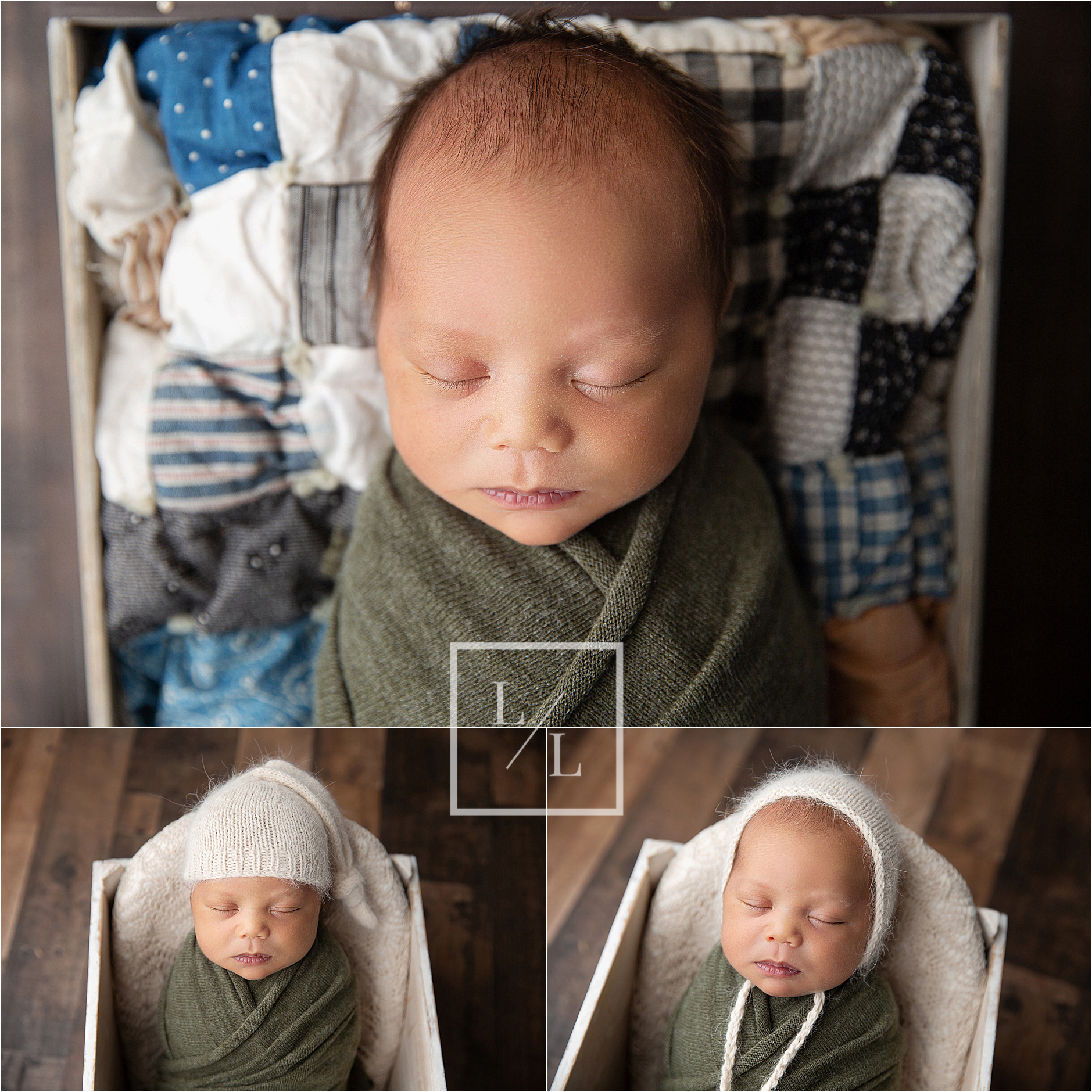 Everett Studio Baby Boy Pictures.jpg