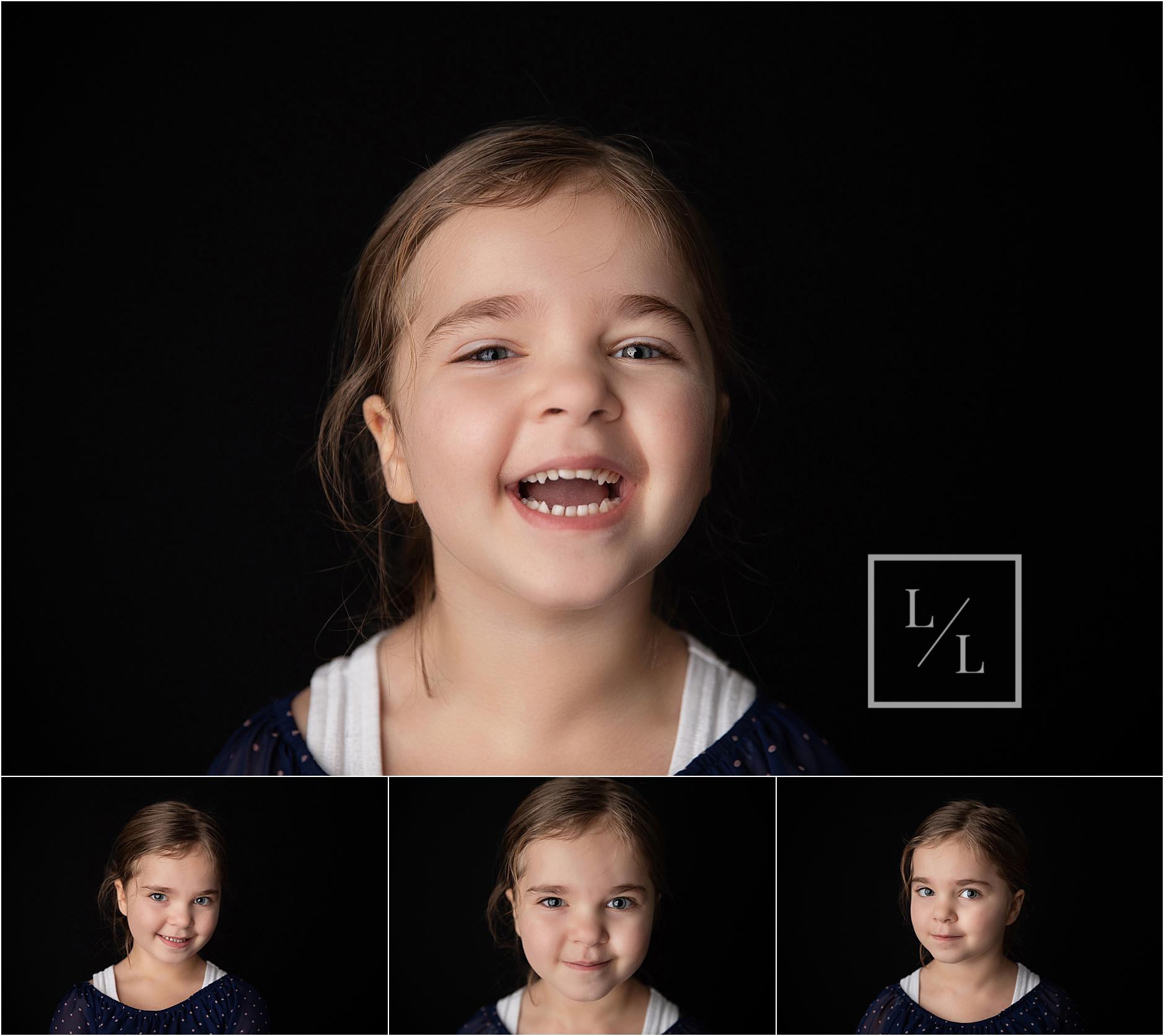 Authentic Child Pictures Seattle Studio.jpg