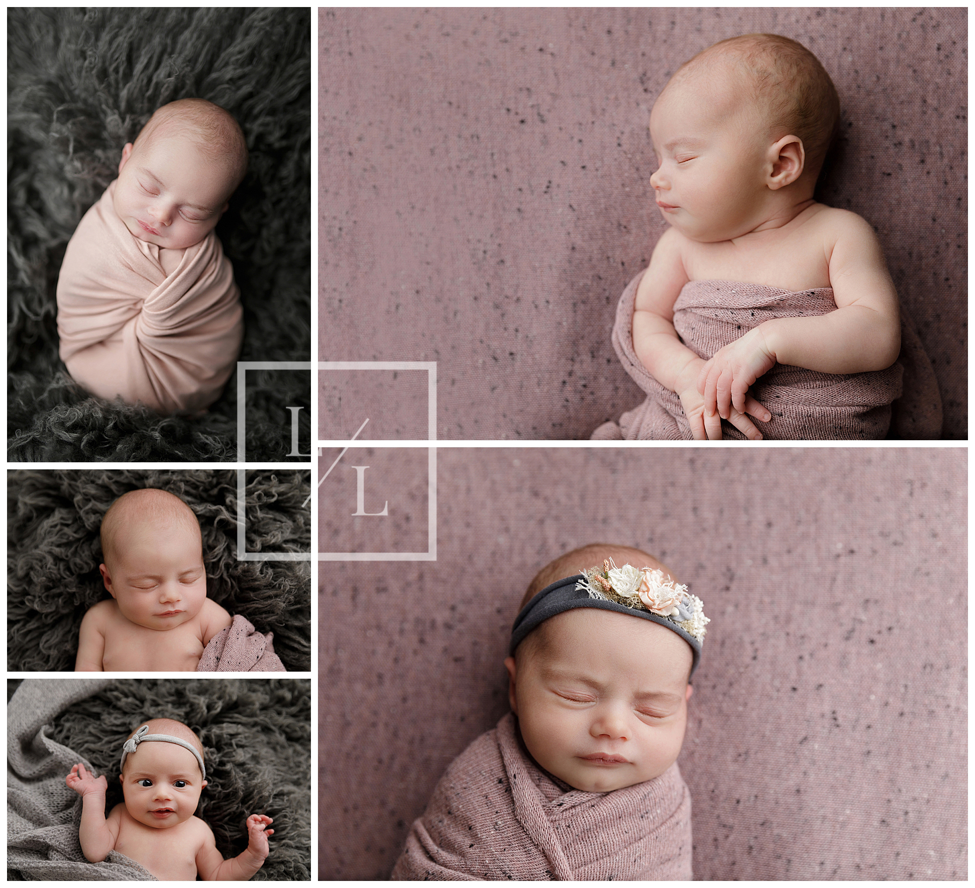 Baby Girl Pictures