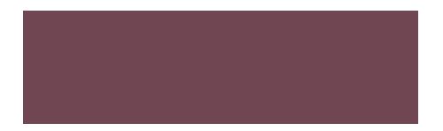 Shorts International Logo.png