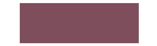 Sofy_TV_logo.png