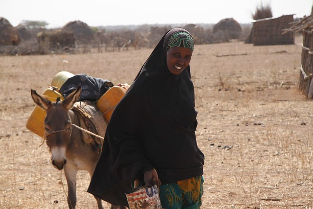 Somaliland-Ethiopia-Woman-Walking-for-Water .jpg