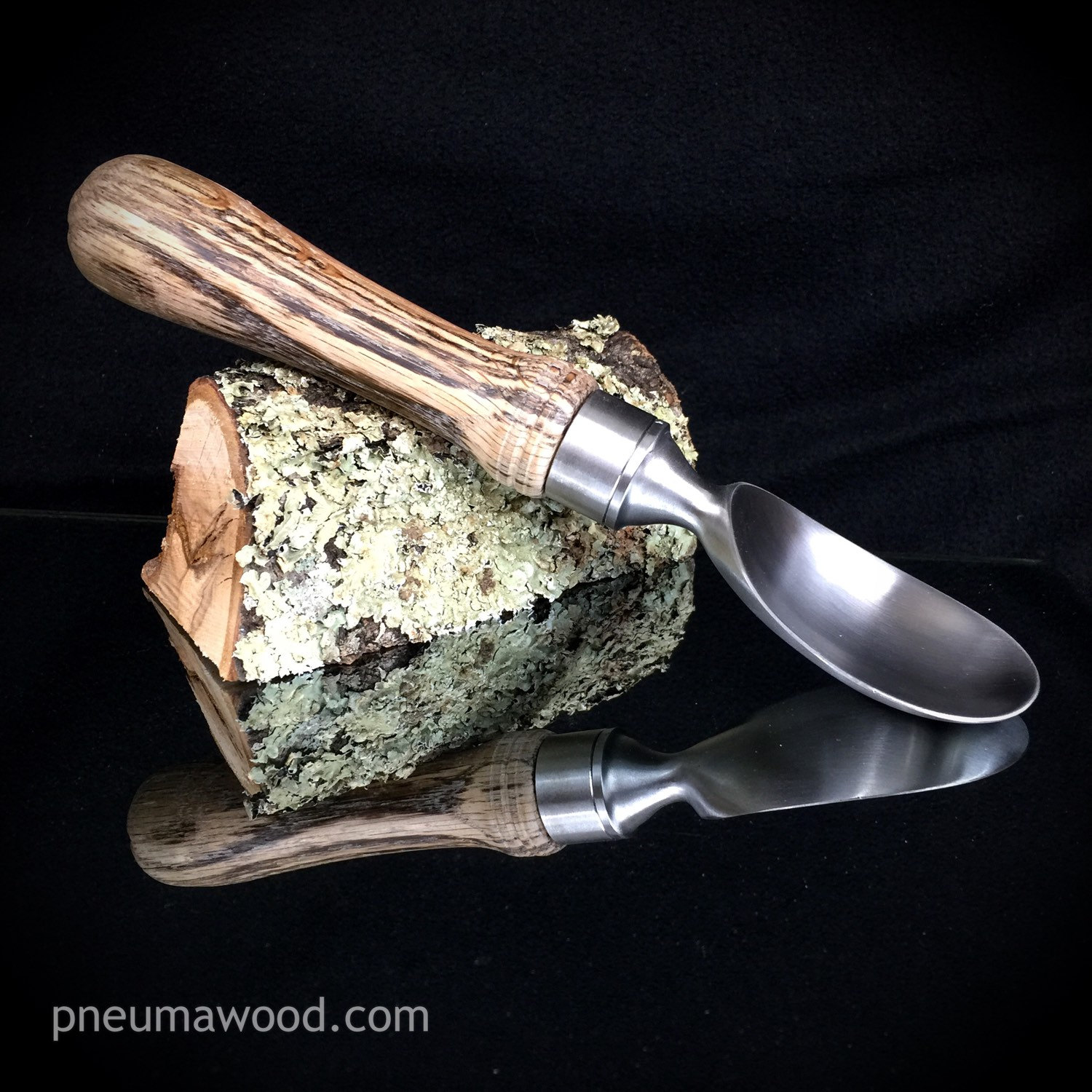 pneumawood-ice-cream-scoop.jpg