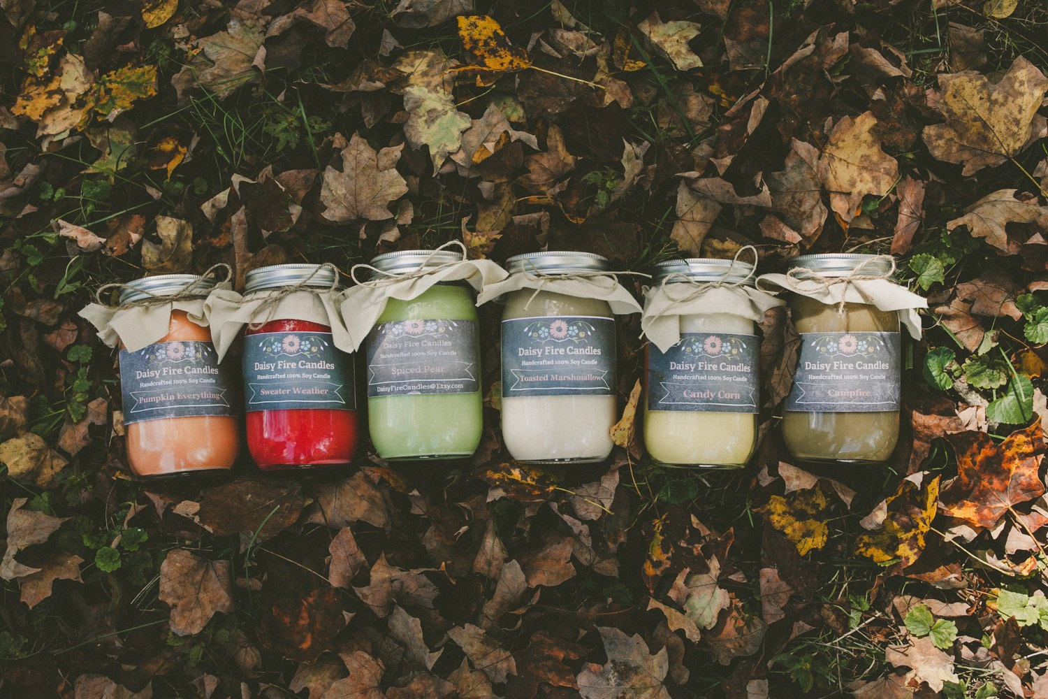 daisyfire-fall-candles.jpg