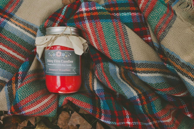 daisyfire-sweaterweather-candle.jpg