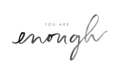 mothers-day-you-are-enough-christian-mom-blog-post