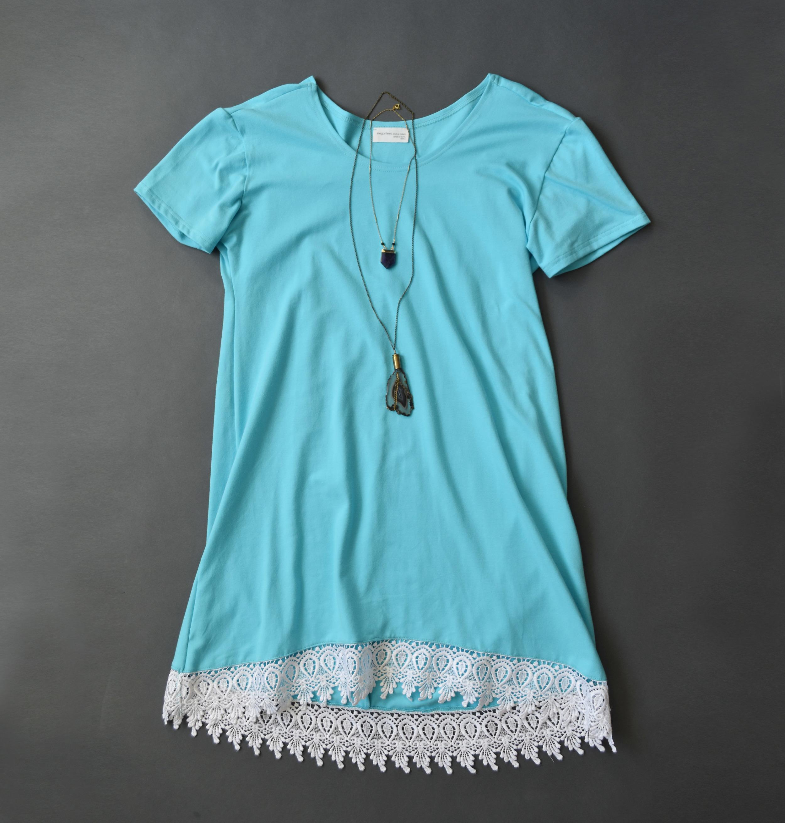 ethical-fashion-fair-trade-clothing