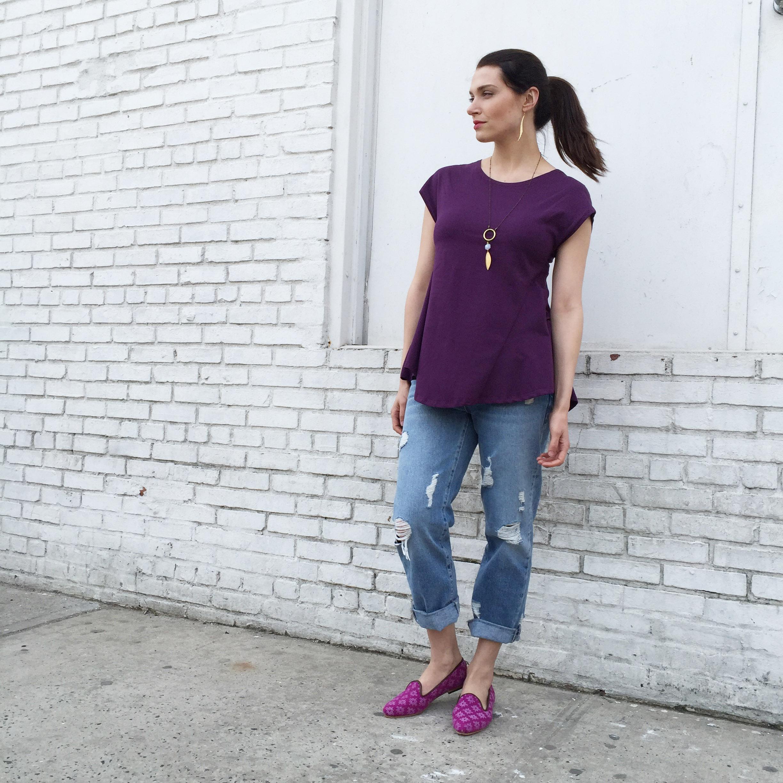 ethical-fashion-fair-trade-clothing-luxury-tshirts-unique-jewelry