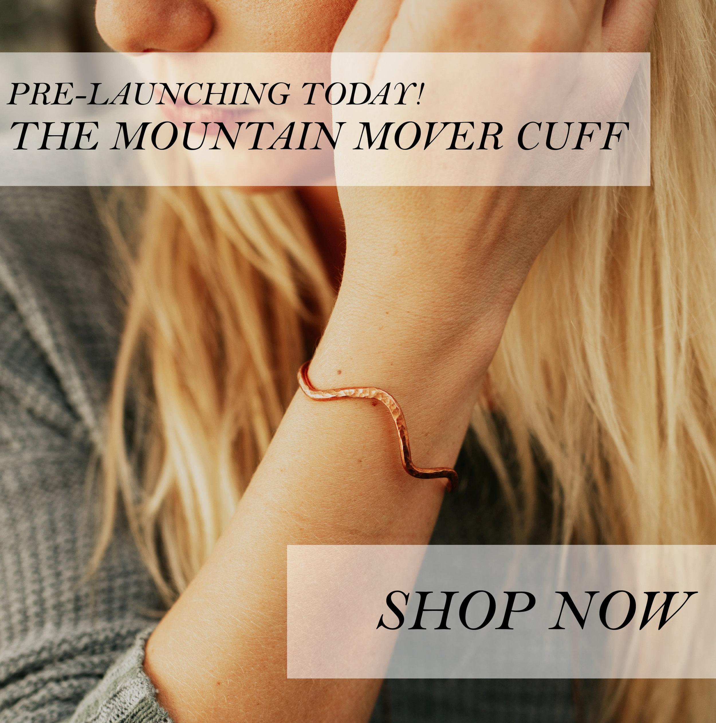 hammered-copper-bracelet-new-eve-jewelry-1.JPG