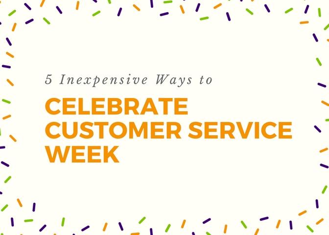 5-Inexpensive-Ways-to-Celebrate-CS-Week-10.6.17.jpg