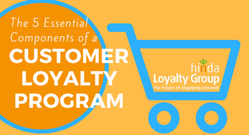 5-Components-of-Customer-Loyalty-Program-Infographic-header.jpg