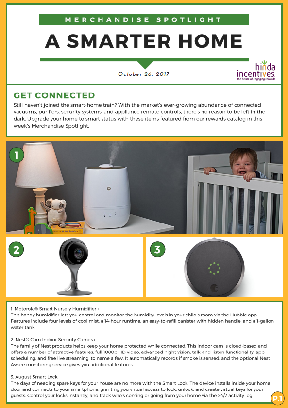 Merchandise Spotlight - A Smarter Home 10.26.17 - thumb1.PNG
