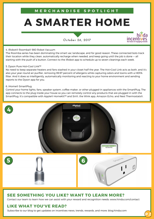 Merchandise Spotlight - A Smarter Home 10.26.17 - thumb2.PNG