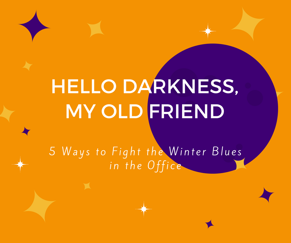 5 Ways to Fight the Winter Blues in the Office-header.png