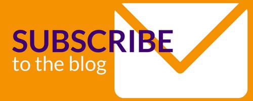 MailChimp-Subscribe-Button-Icon-Plain-Envelope4.png