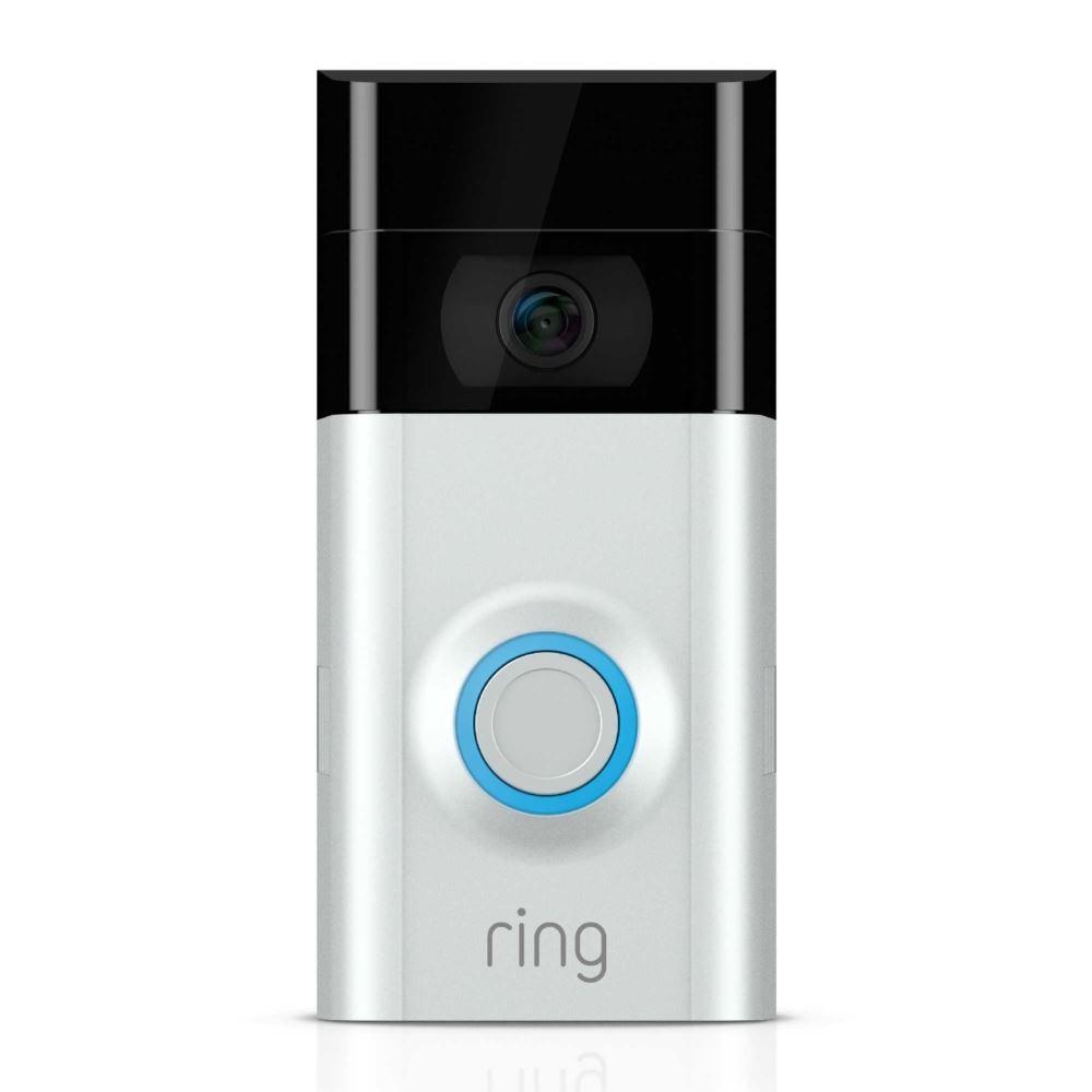 Ring™ Video Doorbell 2