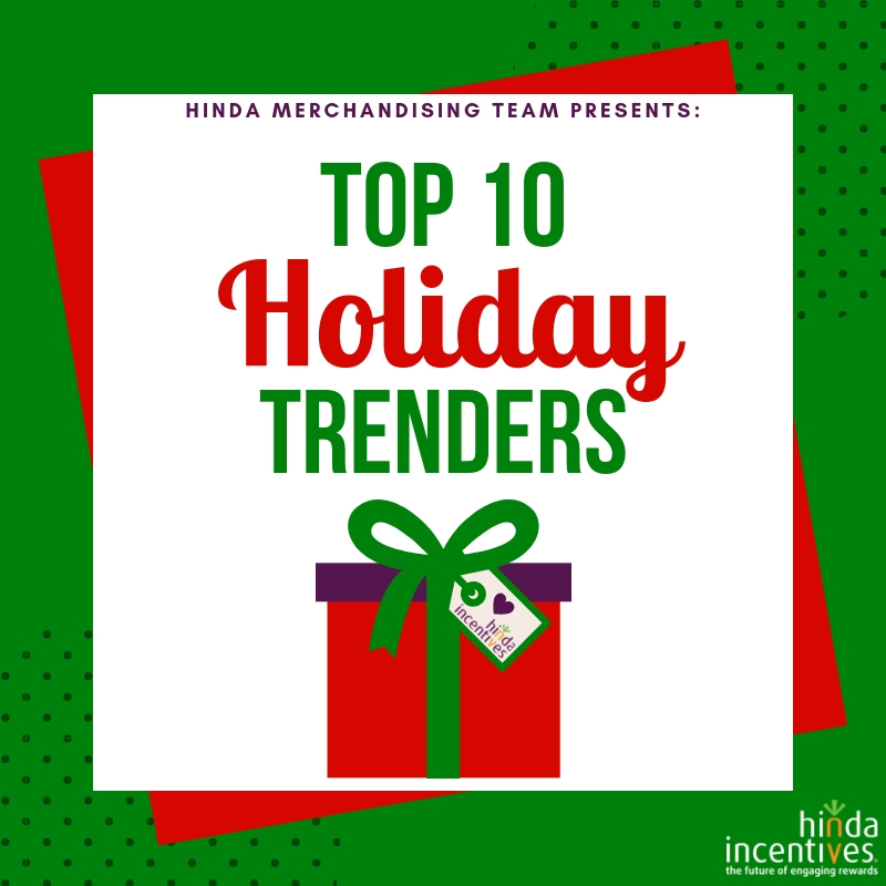 Top 10HolidayTrenders.jpg