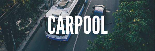 carpool.png