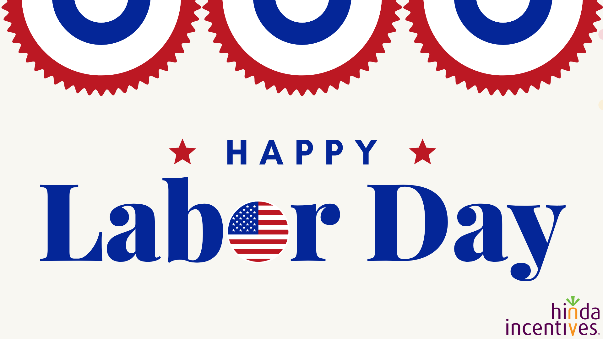 Happy Labor Day.png