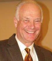 Hank Epstein, The Quality Coach