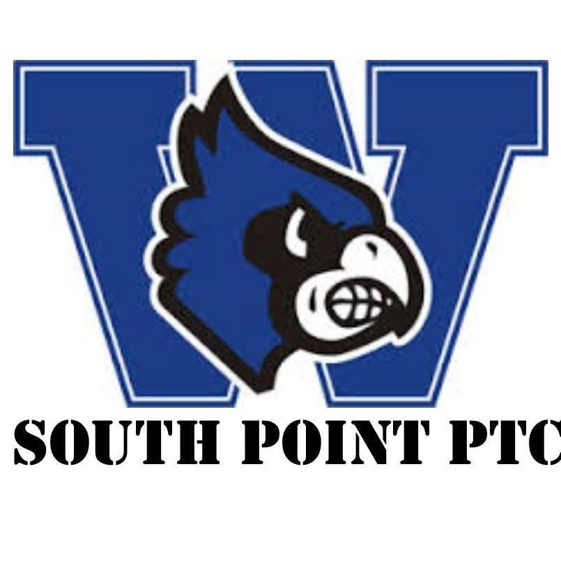 South Point PTC.jpg